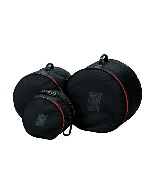 Tama Standard Series Drum Bag Set for Club Jam Kit