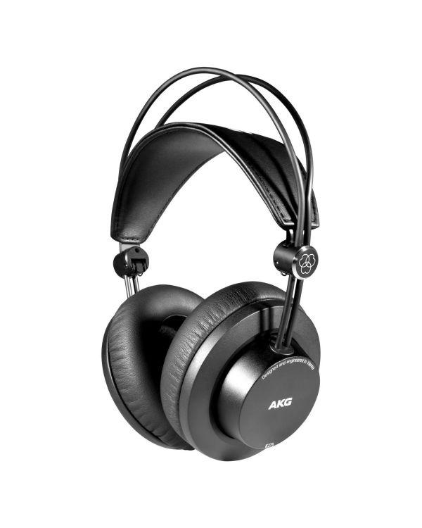 AKG K275 Professional Headphones
