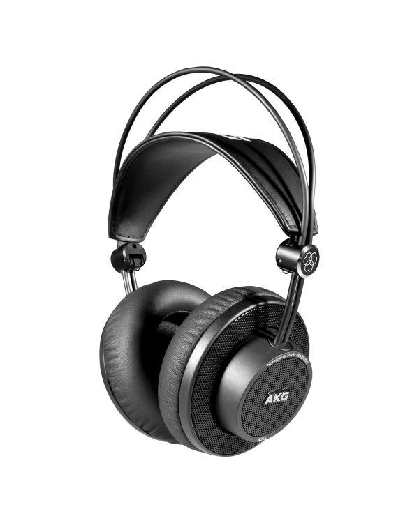 AKG K245 Professional Headphones