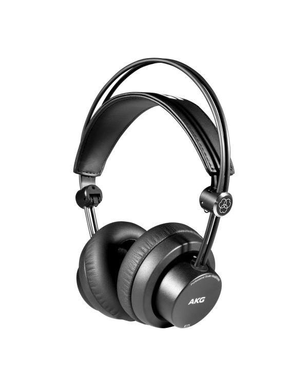 AKG K175 Professional Headphones