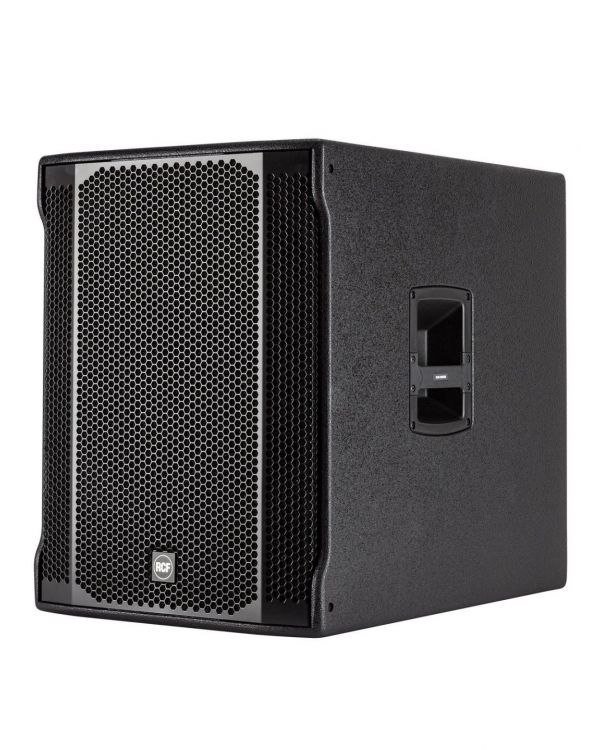 RCF SUB 708-AS MK II Active Subwoofer