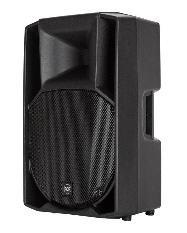 RCF ART 735-A Mk4 Digital Active Loudspeaker