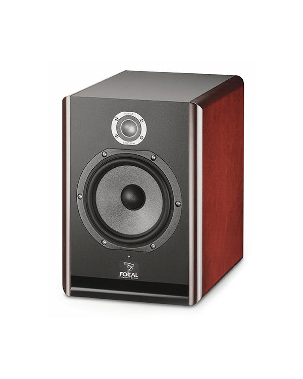 Focal Solo 6 BE Active Nearfield Monitor Single