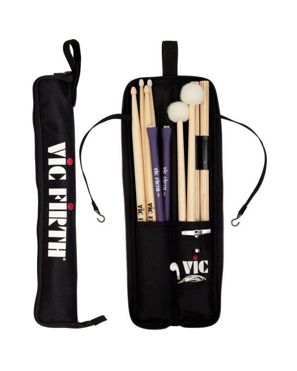 Vic Firth VF-ESB Essentials Stick Bag