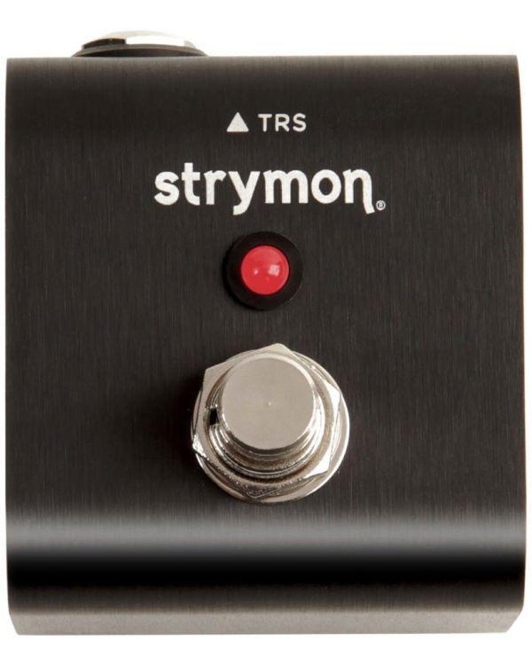 Strymon Mini Switch Pedal