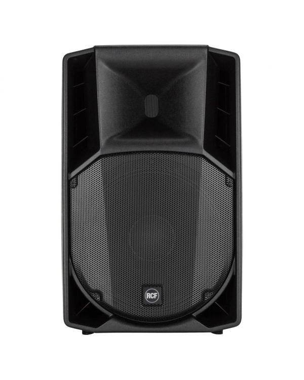 RCF ART 745-A Mk4 Digital Active Loudspeaker