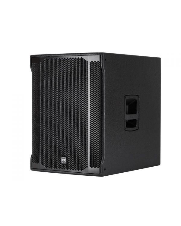 RCF SUB Series 8003-AS MKII Active Subwoofer