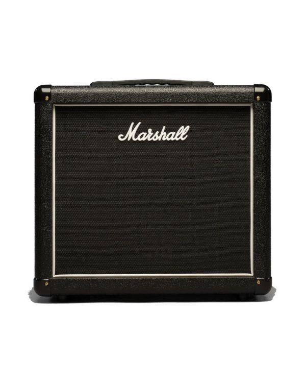 Marshall MX112R 1x12 Speaker Cab