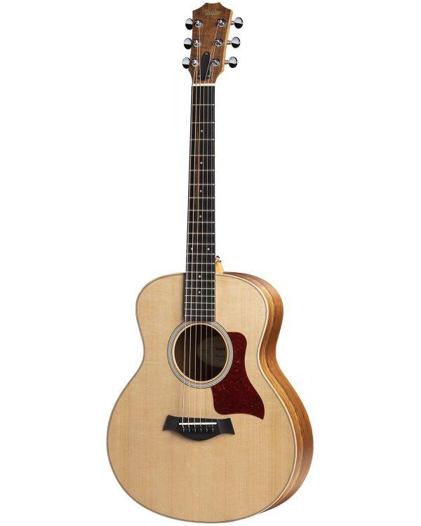 Taylor GS Mini-E LTD Ovangkol Electro-Acoustic Guitar