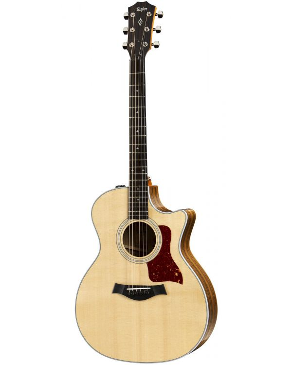 Taylor 414ce V-Class Electro-Acoustic Guitar