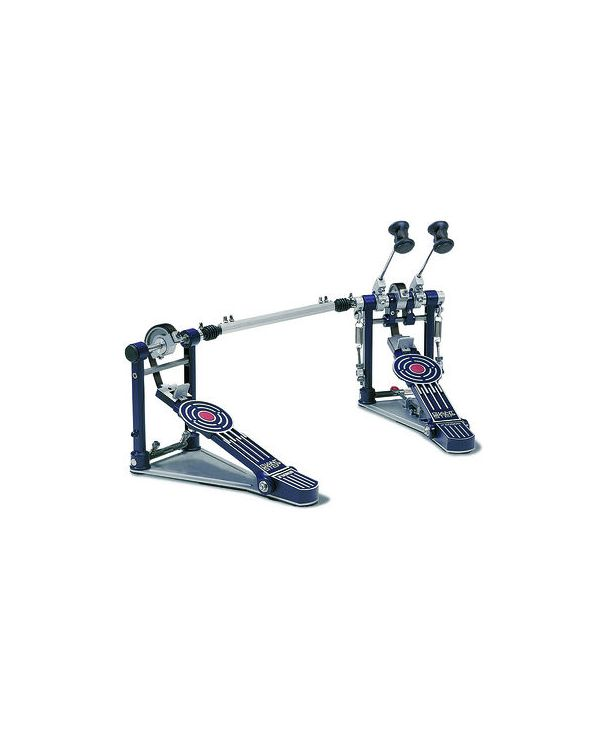 Sonor Giant Double Bass Drum Pedal