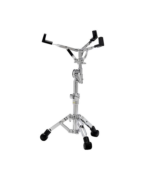 Sonor 4000 Series Snare Drum Stand