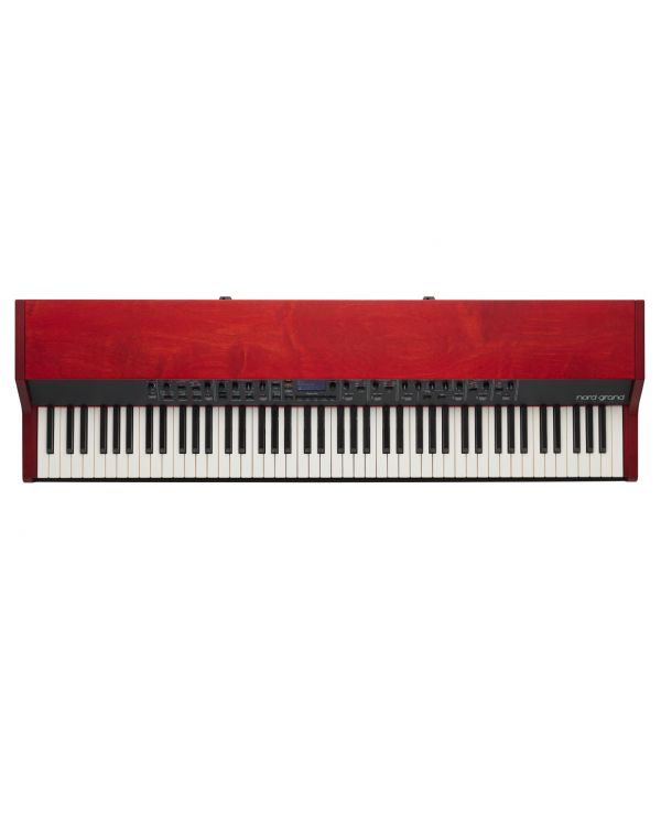 Nord Grand 88-Note Digital Piano