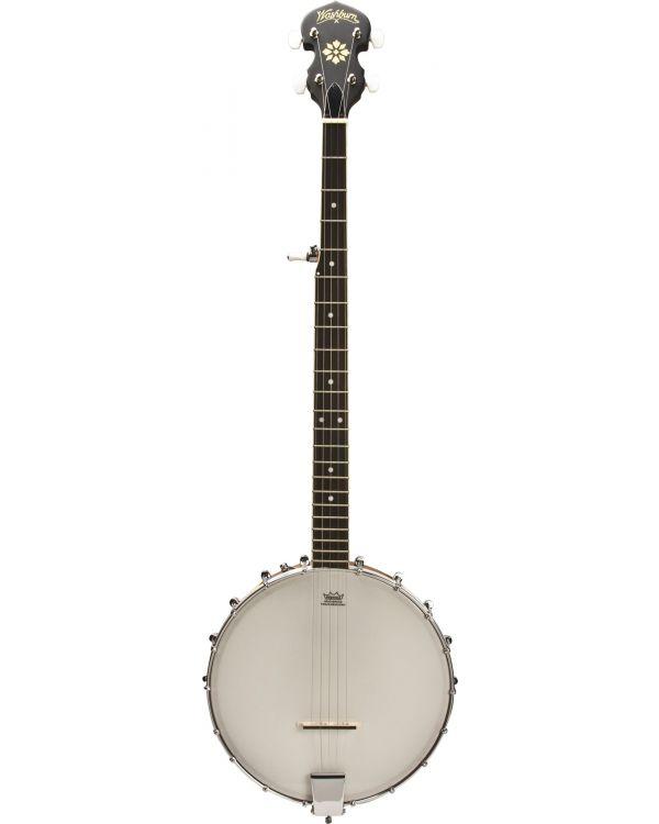 Washburn Americana B7 Banjo