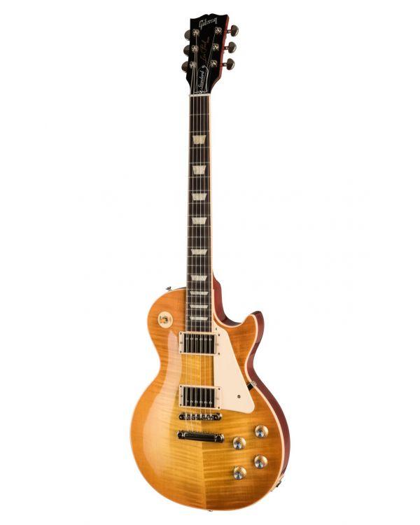 Gibson Les Paul Standard 60s, Unburst