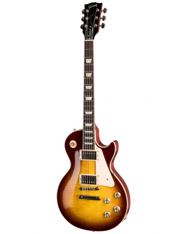 Gibson Les Paul Standard 60s, Iced Tea