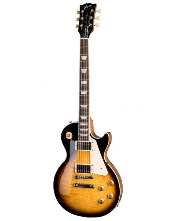 Gibson Les Paul Standard 50s Tobacco Burst Guitar