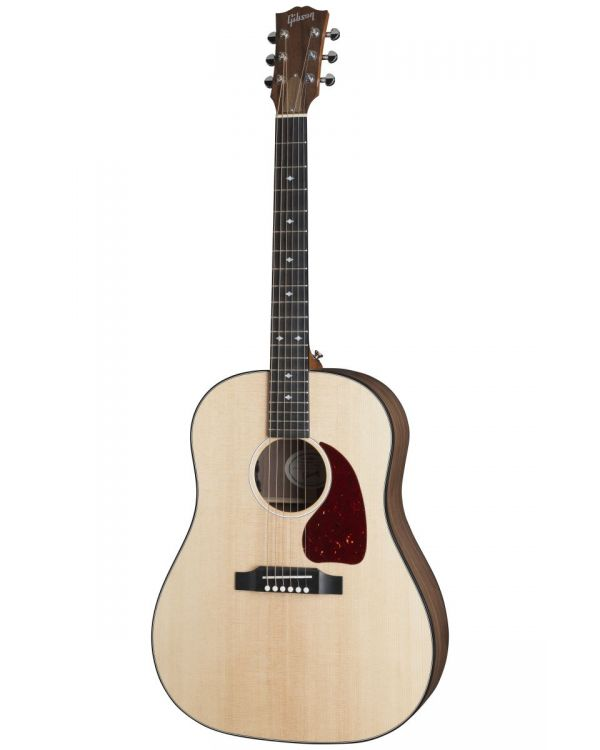 Gibson G-45 Standard Antique Natural Electro Acoustic Guitar