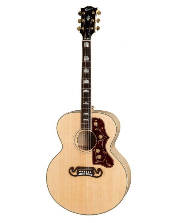 Gibson Montana SJ-200 Standard, Antique Natural