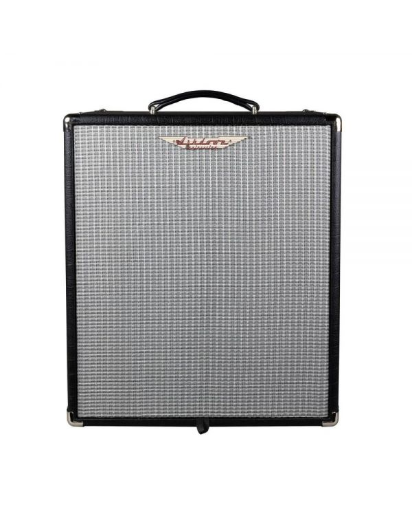 Ashdown STUDIO-15 Super lightweight 300w Bass Amplifier