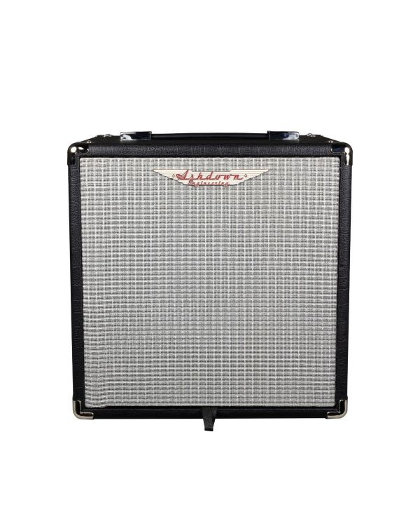 Ashdown STUDIO-10 Super lightweight 50w Bass Combo Amp