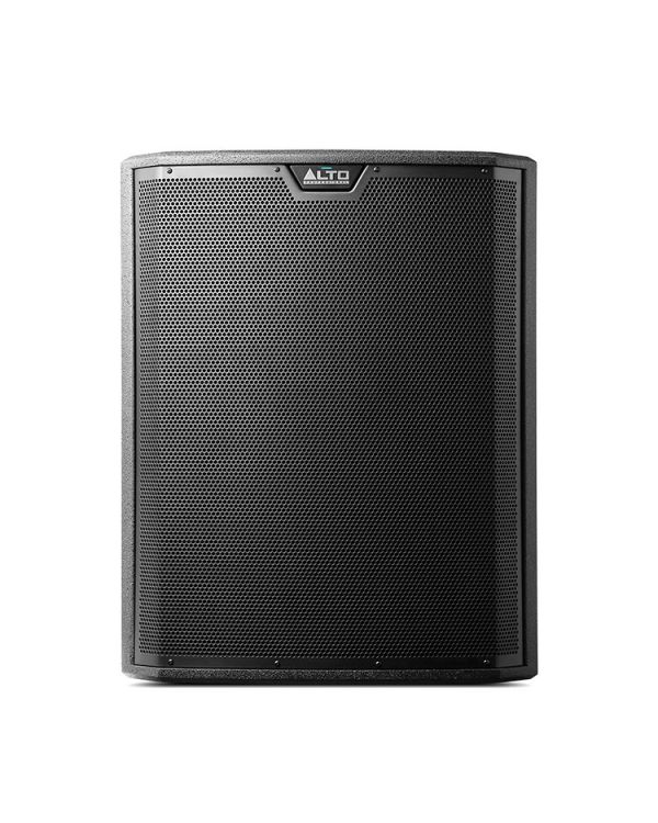 Alto TrueSonic 3 TS318S Powered Subwoofer