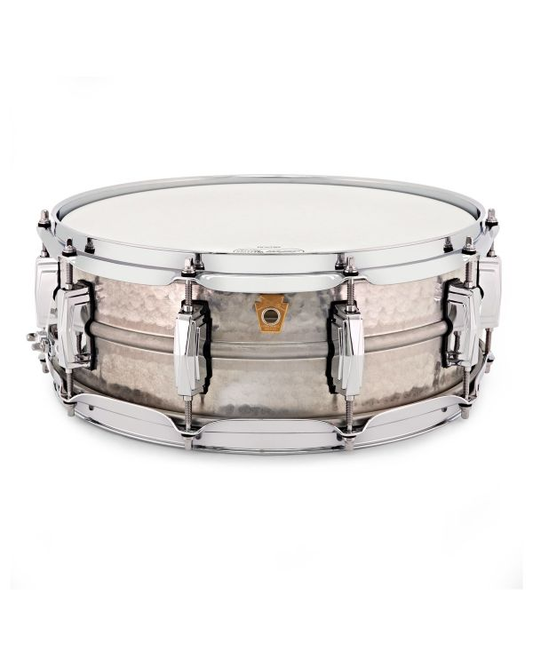 """Ludwig Acrophonic 14"""" x 5"""" Snare Drum"""