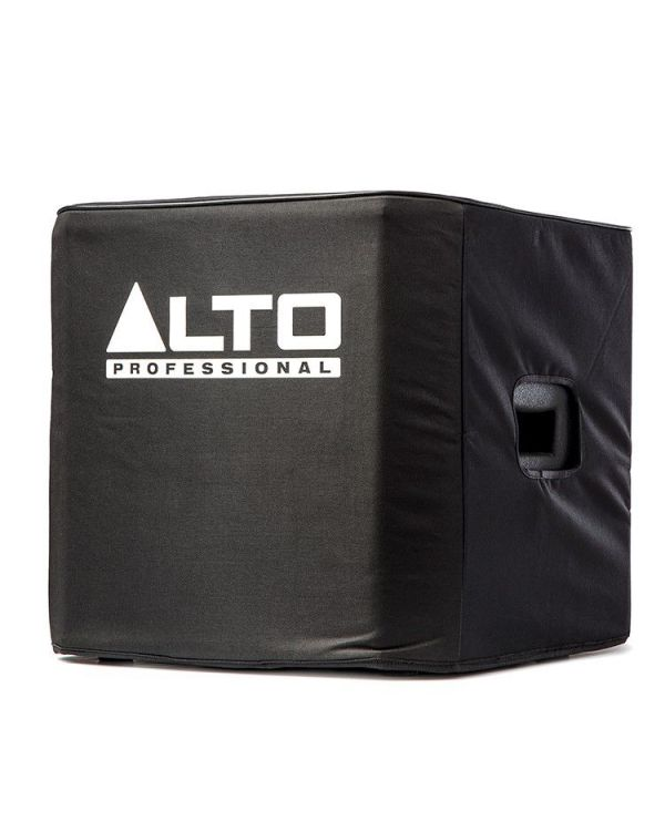 Alto TS312S Subwoofer Cover