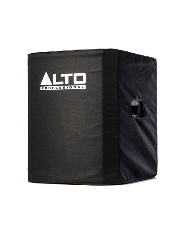 Alto TS318S Subwoofer Cover