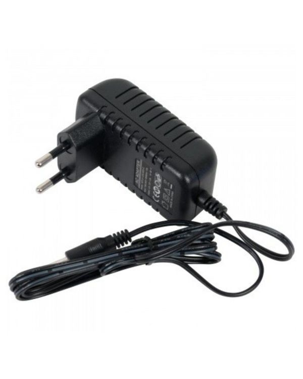 Two Notes PSU12-EU - Power supply for C.A.B and LePreamp
