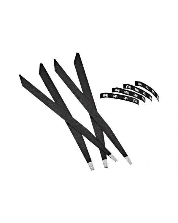 Meinl Stick Wrap