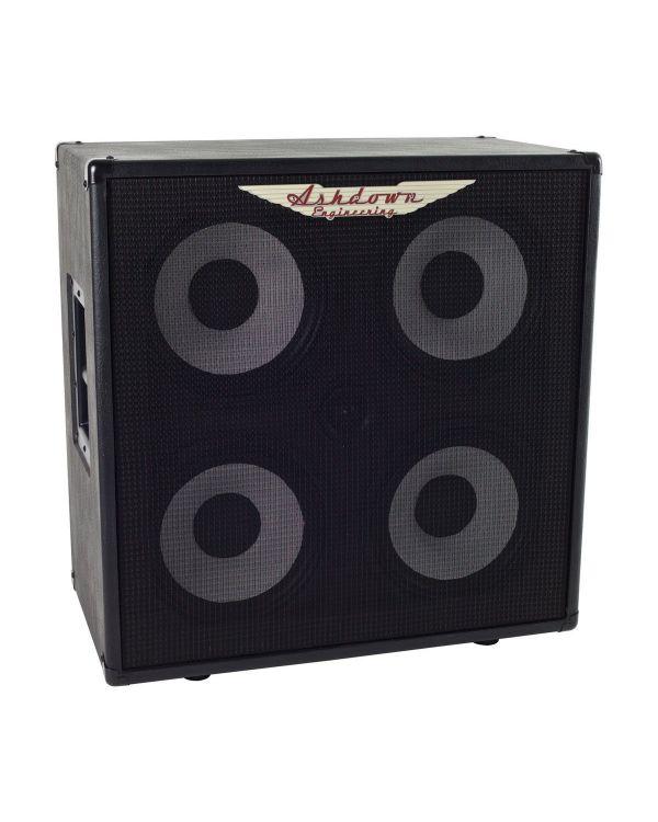 Ashdown RM-414-EVO II 600w Bass Cabinet