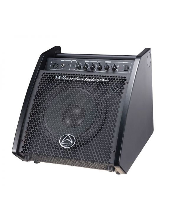 Wharfedale Pro PDM-100 Drum Monitor Speaker