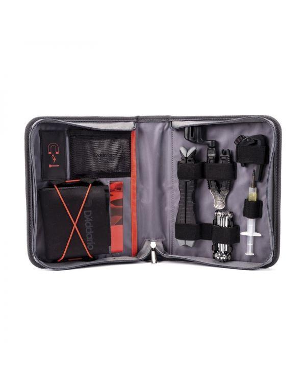 DAddario Guitar Maintenance Kit