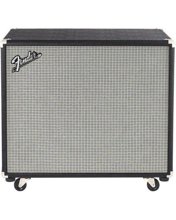 Fender Bassman 115 Neo Bass Cabinet
