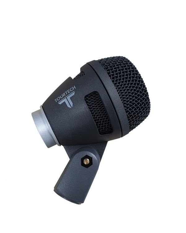 TOURTECH DM220K Dynamic Drum Microphone