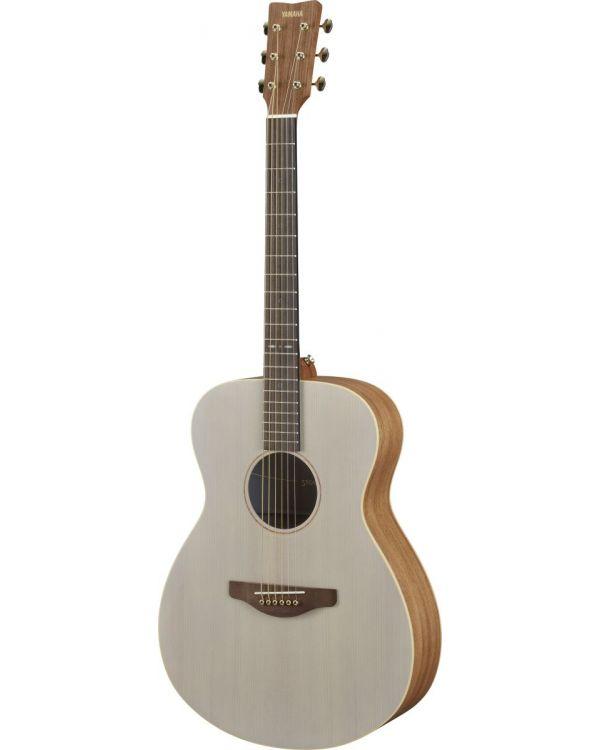 Yamaha Storia I Electro Acoustic Guitar