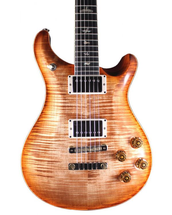 PRS Ltd Edition McCarty 594 Autumn Sky Edge