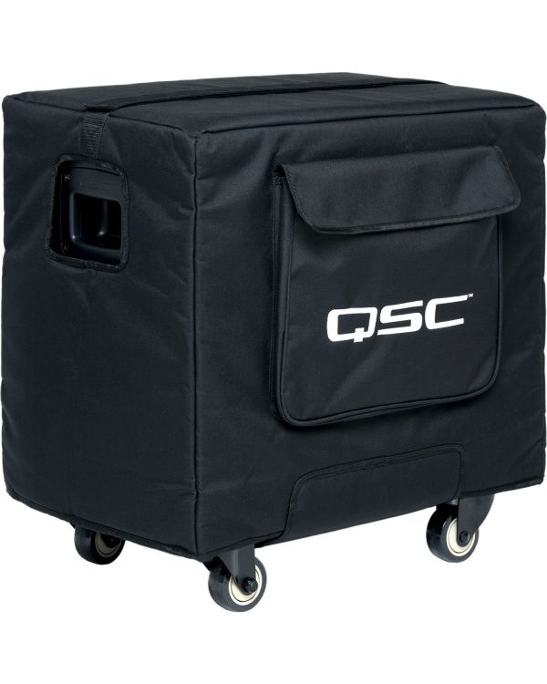 QSC KS112 Subwoofer Cover