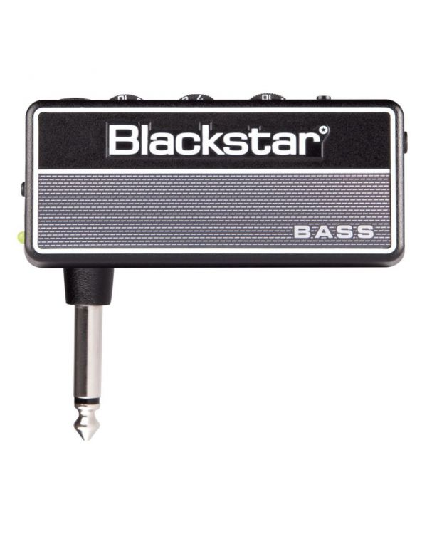 Blackstar amPlug2 Fly Bass Headphone Amp
