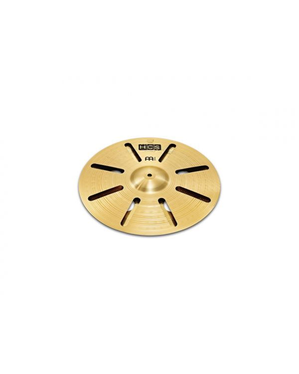 Meinl HCS 12 inch Trash Stack Cymbal