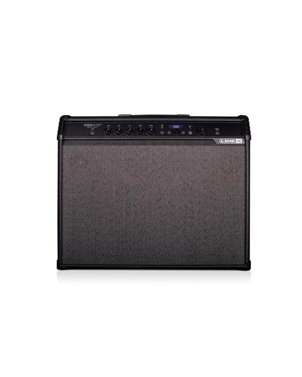 Line 6 Spider V240 MKII Guitar Combo Amplifier