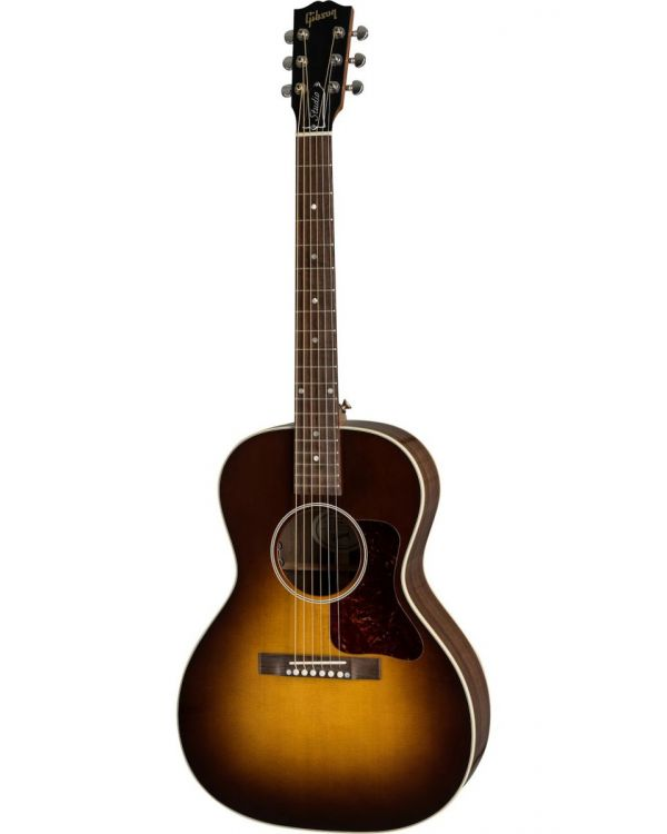 Gibson L-00 Studio Walnut Burst Electro Acoustic Guitar
