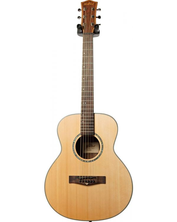 Eastcoast M1S Acoustic Guitar Satin Natural