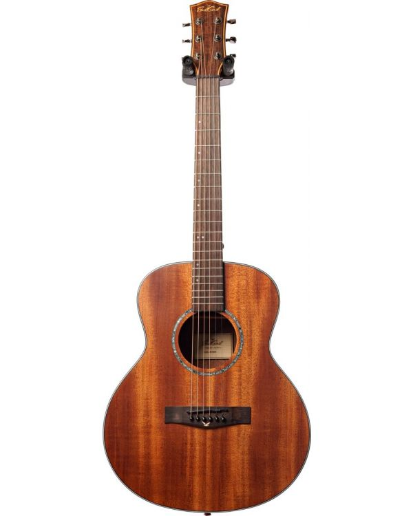 Eastcoast M1SM Acoustic Guitar Satin Natural