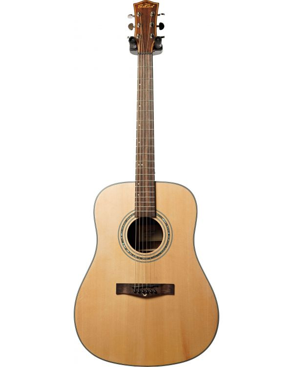 Eastcoast D1S Dreadnought Acoustic Guitar