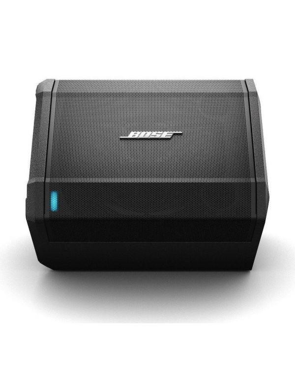 Bose S1 Pro PA System with Battery Pack