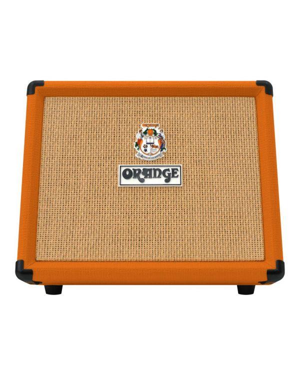 Orange Crush Acoustic 30w Combo Amp