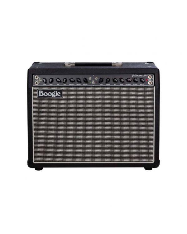 Mesa Boogie Fillmore 100 Combo Guitar Amplifier