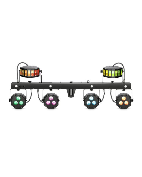 Cameo Multi FX BAR EZ LED Lighting System